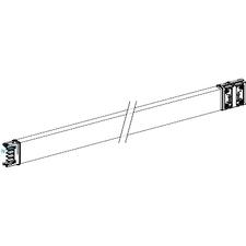 SCHN KSA400ET430 Napájecí délka 3M 400A RP 22,44kč/ks