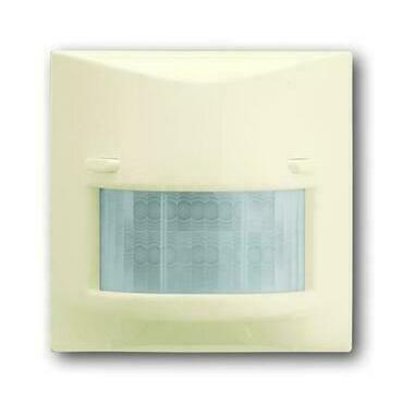 ABB 2CKA006800A2338 Impuls Snímač automatického spínače 180 UP Komfort II, selektivní čočka