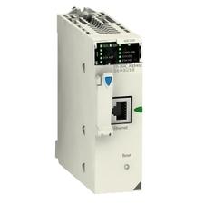 SCHN BMXNOE0100 >Ethernet 10/100 Mb/s RJ45 RP 0,27kč/ks