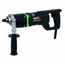 CIMCO 110008 Elektrická vrtačka - 1300 W