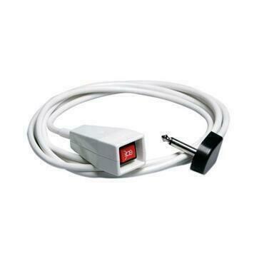ABB 2TKA002105G1 Signalizace Ovládač šňůrový, koncový (pro signalizační systém)