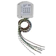 SCHN CCT1A030 Univerzální vysílací modul AirLink RP 0,1kč/ks