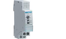 HAG EMN001 Schodišťový automat 30 s až 10 min.