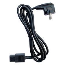 Síťový kabel CEE 7/7 pro Phoenix Smart IP43