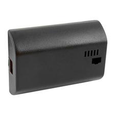 EL 1008173 Programový balíček PP 50 ke spínacím hodinám PALADIN - USB port