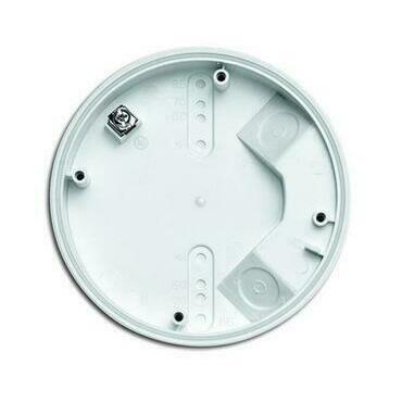 ABB 2CKA006899A2305 Snímače Krabice nástěnná, pro snímač Busch-Wächter® BasicLINE Corridor