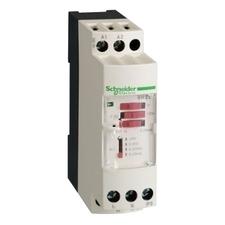 SCHN RMCV60BD Univerzální převodník 0-500 V, iz. RP 0,13kč/ks