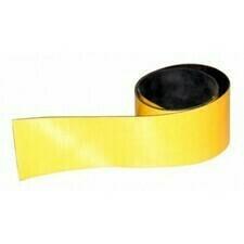 EPDM gumový samolepící pás pro trapézový profil HNP 5  , délka 1,4m