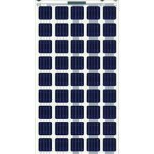 Transparentní (12%) fotovoltaický panel Almaden M60 280Wp