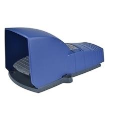 SCHN XPEB711 Nožní spínač RP 1,08kč/ks