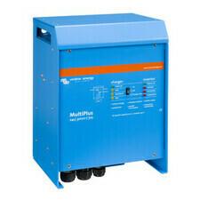 Měnič/nabíječ Victron Energy MultiPlus 24V/3000VA/70A-16A