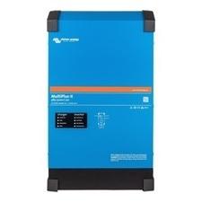 Měnič/nabíječ Victron Energy MultiPlus-II 48V/5000VA/70A-50A