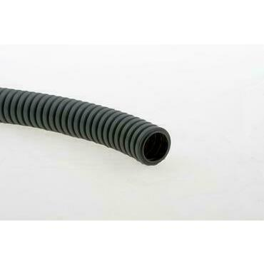 MALPRO OT75020/25 Ohebná trubka PVC 750N, průměr 20mm, návin 25m