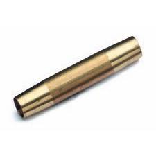 CIMCO 141846 Spojovací dutinka Kabelmax