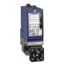 SCHN XMLB010A2C11 Tlakový spínač kovový, pomocné obvody RP 0,85kč/ks