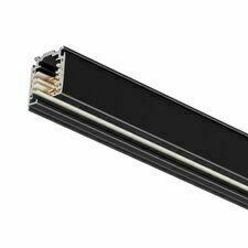 PHI RCS750 3C L2000 BK (XTS4200-2)