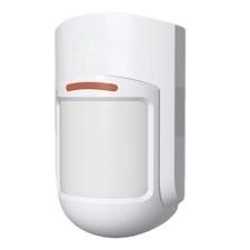 INTLK 75020417 iGET SECURITY M3P17