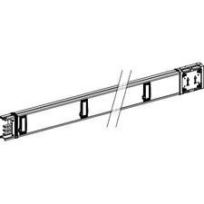 SCHN KSA400ED33012 Rovná délka distribuční 3M 400 A RP 16,5kč/ks