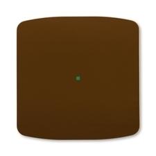 ABB 6220A-A01000 H free@home Kryt 1násobný, bez potisku