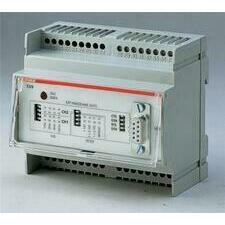 ABB 2CSM200000R1031 CUS převodník sériového signálu RS485/RS232