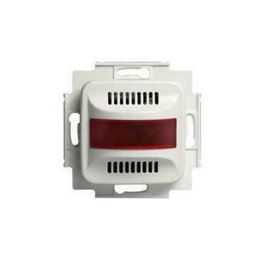 ABB 2TKA002112G1 Signalizace Modul kontrolní s alarmem (pro signalizační systém)