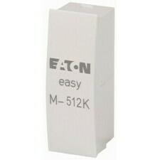 EATON 134969 EASY-M-512K Paměťový modul 512K pro MFD-CP10