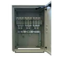 DCK SS300/NVE1P