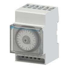OEZ:43071 Analogové spínací hodiny MAN-A16-001-A230 RP 0,48kč/ks