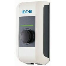 EATON EVC-A-32S200000 EVC-A-32S200000 Nabíjecí stanice elektromobilů, 1-fáz, typ zásuvky 2, max. 32A
