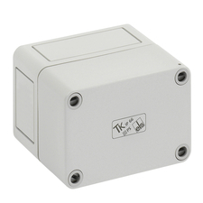 SPELSBERG 11090201 PS 97-8-o/TK - technická krabice