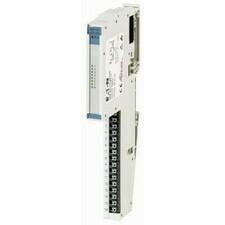 EATON 140037 XNE-8AI-U/I-4PT/NI 8 konfigurovatelných analogových vstupů, 24 V DC, ekonomická variant