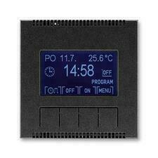 ABB 3292M-A20301 37 Neo Hodiny spínací programovatelné (ovládací jednotka)