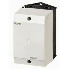 EATON 206881 CI-K1-95-TS Plastová skříňka IP65