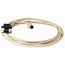 EATON 140096 XN-PS2-CABLE Servisní kabel