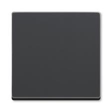 ABB 3559B-A0065181 Kryt spínače jednoduchý Future