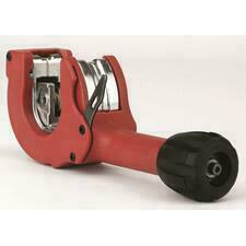 CIMCO 120480 Ráčnový řezák na trubky o 12 - 35 mm