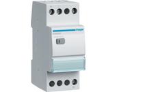 HAG EVN002 Univerzální stmívač LED, CFL a žárovky 500W