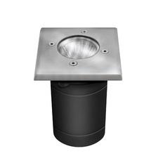 KANLUX BERG DL-35L - Nájezdové svítidlo