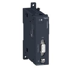 SCHN TM4PDPS1 Komunikační modul, 1x Probus DP slave RP 0,14kč/ks