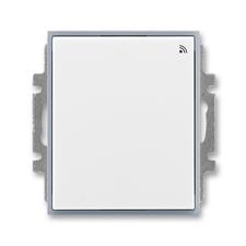 ABB 3299E-A23108 04 Element Spínač s krátkocestným ovladačem, s přijímačem RF signálu, 868 MHz