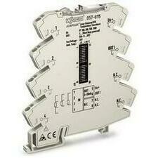 WAGO 857-815 Měřicí transformátor teploty pro senzory RTD