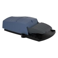 SCHN XPEB110 Nožní spínač RP 0,9kč/ks