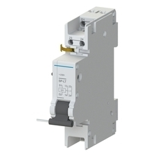 OEZ:42315 Podpěťová spoušť SP-LT-A230 RP 2,75kč/ks