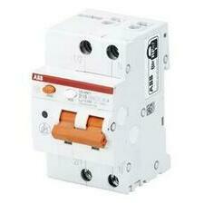 ABB 2CSA255103R1064 DS-ARC1 C6 A30