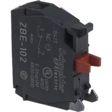SCHN ZBE102 Spínací jednotka, 1 V RP 0,01kč/ks