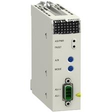 SCHN BMXEIA0100 >Komunikační module As-I V3 modul RP 0,23kč/ks