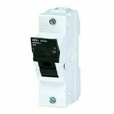 OEZ:41024 Pojistkový odpínač OPVP14-1 RP 7,44kč/ks