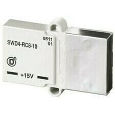 EATON 116020 SWD4-RC8-10 SWD; Zakončovací odpor