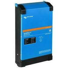 Měnič/nabíječ Victron Energy MultiPlus-II 24V/3000VA/70A-32A