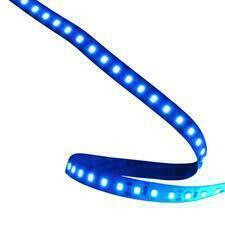 LEDPOL ORO-STRIP-600L-2835-NWD-SKY-BLUE